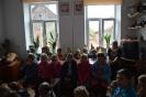 """Wycieczka uczniów klas I-III do Parku Krajobrazowego """"Podlaski Przełom Bugu""""_11"""