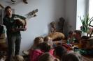 """Wycieczka uczniów klas I-III do Parku Krajobrazowego """"Podlaski Przełom Bugu""""_19"""