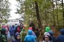 """Wycieczka uczniów klas I-III do Parku Krajobrazowego """"Podlaski Przełom Bugu""""_24"""