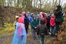 """Wycieczka uczniów klas I-III do Parku Krajobrazowego """"Podlaski Przełom Bugu""""_26"""
