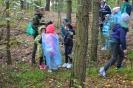 """Wycieczka uczniów klas I-III do Parku Krajobrazowego """"Podlaski Przełom Bugu""""_39"""