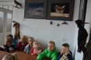 """Wycieczka uczniów klas I-III do Parku Krajobrazowego """"Podlaski Przełom Bugu""""_9"""